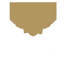 Château d'aix